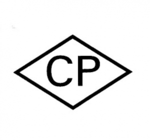 Cipa Lumber Co's testimonial for Maynards