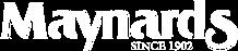 Maynards Logo